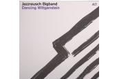 Schallplatte Jazzrausch Bigband – Dancing Wittgenstein (ACT) im Test, Bild 1
