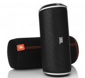 Bluetooth-Lautsprecher JBL Flip im Test, Bild 1