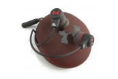 Kopfhörer InEar JBL Under Armour Headphones Wireless im Test, Bild 1