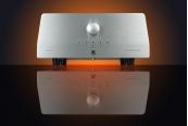 Vollverstärker JE Audio IS250 im Test, Bild 1