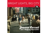 Schallplatte Jeanne Carroll - Bright Lights, Big City (Da Capo) im Test, Bild 1