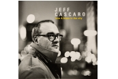 Schallplatte Jeff Cascaro - Love & Blues in the City (Herzog Records) im Test, Bild 1