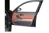 Car-Hifi sonstiges Jehnert BMW-Soundsysteme im Test, Bild 1