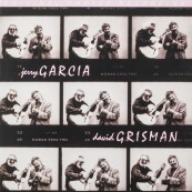 Schallplatte Jerry Garcia / David Grisman (Mobile Fidelity Sound Lab) im Test, Bild 1