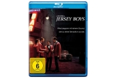 Blu-ray Film Jersey Boys (Warner Bros.) im Test, Bild 1
