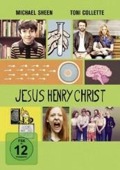 DVD Film Jesus Henry Christ (Universum) im Test, Bild 1