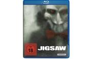 Blu-ray Film Jigsaw (Studiocanal) im Test, Bild 1