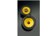 Car-HiFi-Lautsprecher 13cm JL Audio C1-525X, JL Audio C1-650 im Test , Bild 1