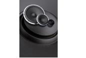 Car-HiFi Lautsprecher JL Audio C7-650cw/C7-350cm/C7-100ct im Test, Bild 1