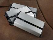 Car-HiFi Endstufe Mono JL Audio JX500/1, JL Audio JX360/2, JL Audio JX360/4 im Test , Bild 1
