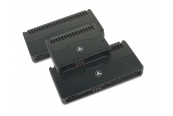 Car-HiFi Endstufe Mono JL Audio RD1000/1, JL Audio RD400/4, JL Audio RD900/5 im Test , Bild 1