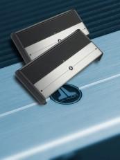 Car-HiFi Endstufe Mono JL Audio XD1000/1v2, JL Audio XD800/8v2 im Test , Bild 1