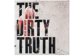 Schallplatte Joanne Shaw Taylor - The Dirty Truth (Axehouse Music) im Test, Bild 1