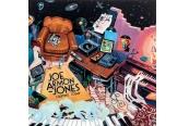 Schallplatte Joe Armon-Jones - Starting Today (Brownswood Recordings) im Test, Bild 1