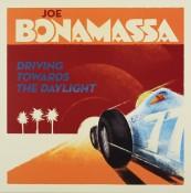 Schallplatte Joe Bonamassa – Driving Towards The Daylight (Provogue Records) im Test, Bild 1