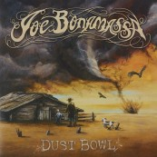 Schallplatte Joe Bonamassa – Dust Bowl (Mascot Records) im Test, Bild 1