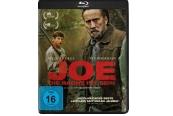 Blu-ray Film Joe – Die Rache ist sein (Koch Media) im Test, Bild 1