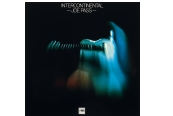 Schallplatte Joe Pass - Intercontinental (Edel Triple A Reissue Series) im Test, Bild 1