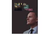 Schallplatte Joe Stilgoe - New Songs for Old Souls (Linn Records) im Test, Bild 1