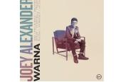 Schallplatte Joey Alexander – Warna (Verve) im Test, Bild 1