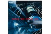Schallplatte Johannes Dees – Move On Move On (So Blau Productions) im Test, Bild 1