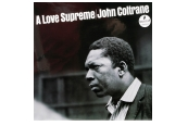 Schallplatte John Coltrane – A Love Supreme (Impulse! / Universal Music) im Test, Bild 1