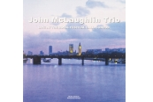 Schallplatte John McLaughlin Trio - Live at the Royal Festival Hall, London (Winter & Winter) im Test, Bild 1
