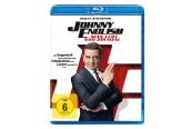 Blu-ray Film Johnny English – Man lebt nur dreimal (Universal) im Test, Bild 1