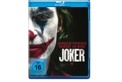 Blu-ray Film Joker (Warner Bros.) im Test, Bild 1