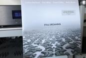 Schallplatte Joshua Redman, Ron Miles, Scott Colley, Brian Blade – Still Dreaming (Nonesuch) im Test, Bild 1