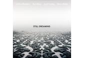 Schallplatte Joshua Redman - Still Dreaming (Nonesuch / Warner Music) im Test, Bild 1