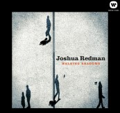 Download Joshua Redman - Walking Shadows (Warner) im Test, Bild 1