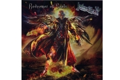 Schallplatte Judas Priest - Redeemer of Souls (Sony Music) im Test, Bild 1