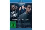 Blu-ray Film Jugend ohne Gott (Constantin) im Test, Bild 1