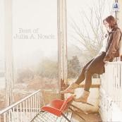 Schallplatte Julia A. Noack – Best Of (Clearaudio) im Test, Bild 1