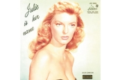 Schallplatte Julie London – Julie Is Her Name (Boxstar Records) im Test, Bild 1