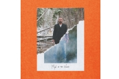 Schallplatte Justin Timberlake – Man of the Woods (RCA Records) im Test, Bild 1