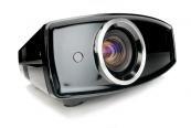 Beamer JVC DLA-HD950 im Test, Bild 1