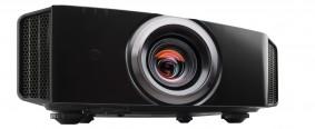 Beamer JVC DLA-X500RBE Cinemike mod. im Test, Bild 1