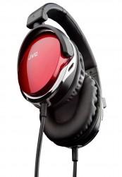 Kopfhörer Hifi JVC HA-S660 im Test, Bild 1
