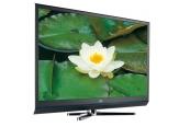 Fernseher JVC LT-42DV1BU im Test, Bild 1