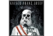 Download Kaiser Franz Josef - Make Rock Great Again (Columbia) im Test, Bild 1