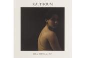 Schallplatte Kalthoum (Mister Productions) im Test, Bild 1