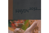 Schallplatte Kammerorchester Basel unter Giovanni Antonini - Haydn2032 No. 5 – L'Homme de Génie (Alpha Classics) im Test, Bild 1