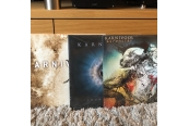 Schallplatte Karnivool – Themata – Sound Awake – Asymmetry (Reissues) (InsideOut Music) im Test, Bild 1