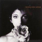 Schallplatte Kate Bush – The Sensual World (Audio Fidelity) im Test, Bild 1