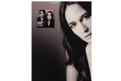 Schallplatte Kate Lindsey, Baptiste Trotignon - Thousands of Miles (Alpha) im Test, Bild 1