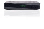 Sat Receiver ohne Festplatte Kathrein UFS 810 im Test, Bild 1