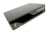 DVB-T Receiver ohne Festplatte Kathrein UFT 930 im Test, Bild 1
