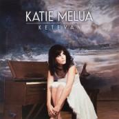 Schallplatte Katie Melua – Ketevan (Dramtico) im Test, Bild 1
